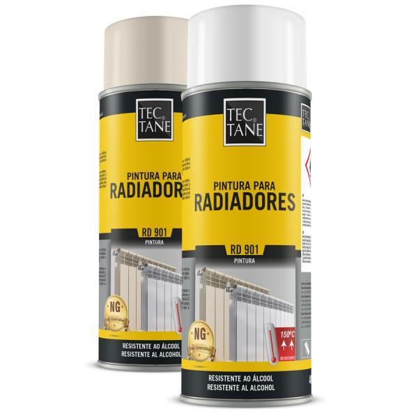 Pintura para radiadores - Pintura para radiadores ...