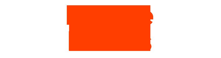 Ferro e Metais