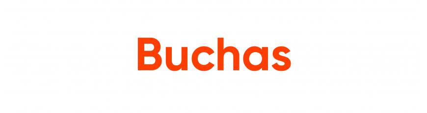 Buchas